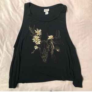 Mossimo Supply Co tank top